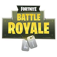 Fortnight Battle Royale